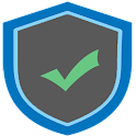 MSPS Beta icon