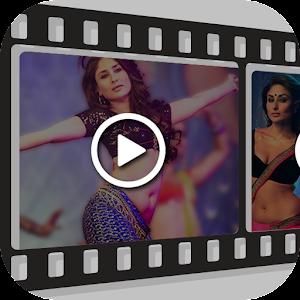 হিন্দি আইটেম গান(ভিডিও) - Android Apps on Google Play