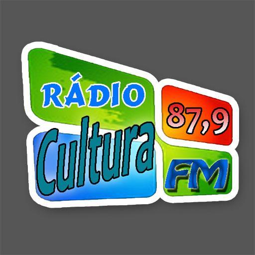 Cultura FM Guajeru