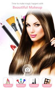 App Makeup Photo Editor-Beauty Selfie Camera APK for Windows Phone