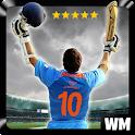 God of Cricket icon