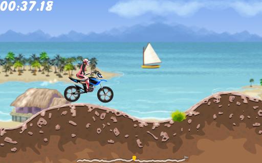 MX Motocross Superbike - Dua Xe Vuot Nui apktram screenshots 10