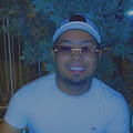 Foto de perfil de breimar