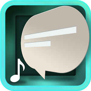 funny sound effects ringtones apk download