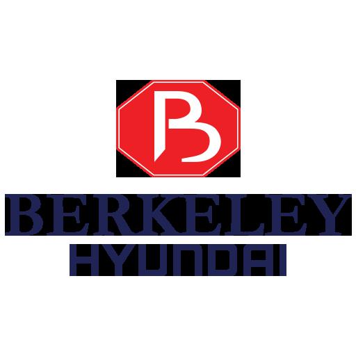 Berkeley Hyundai 遊戲 App LOGO-硬是要APP