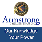 Armstrong Law Firm Injury App