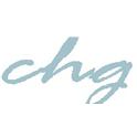 Confederación Hidrográfica el Guadalquivir - Logo