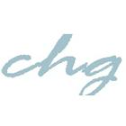 CH Guadalquivir icon