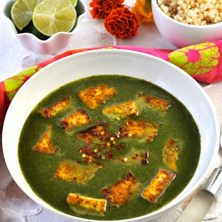 Healthy Gravy For Rice Recipes