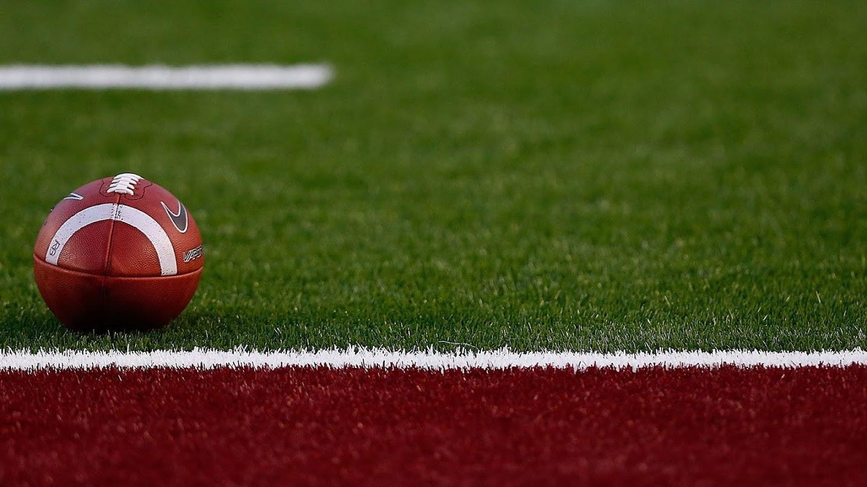 Watch 10 Greatest: College Quarterbacks live