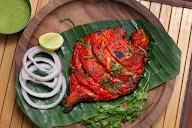 Dakshin Restaurant photo 1