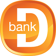 App D-Bank APK for Windows Phone