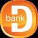D-Bank (app)