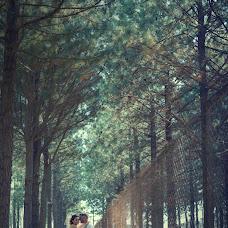 Wedding photographer Saúl Rojas hernández (SaulHenrryRo). Photo of 12.10.2017