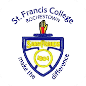 St. Francis College,Rochestown