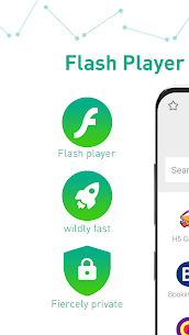 Dolphin Browser – Fast, Private & Adblock🐬 App Latest Version Download For Android and iPhone 1
