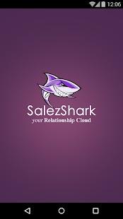 SalezShark
