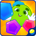 Learning shapes and colors for toddlers: kids game apk