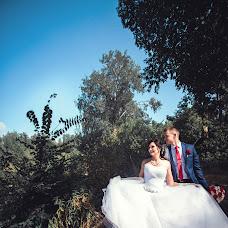 Wedding photographer Bogdan Korotenko (BoKo). Photo of 09.09.2015
