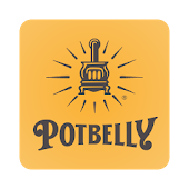 Potbelly Perks - Dallas