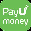 PayUmoney icon