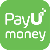 PayUmoney - Recharge and Bills