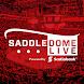 Saddledome Live