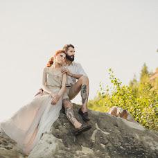 Свадебный фотограф Яна Воронина (Yanysh31). Фотография от 28.07.2015