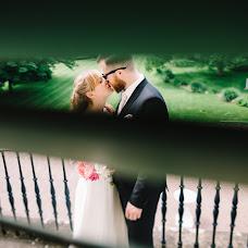 Hochzeitsfotograf Marc Wiegelmann (MarcWiegelmann). Foto vom 08.03.2017