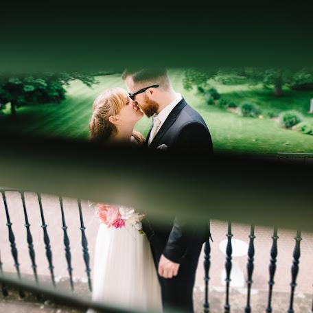 Wedding photographer Marc Wiegelmann (MarcWiegelmann). Photo of 08.03.2017
