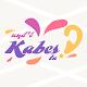 Und'é Kabes Ta? for PC Windows 10/8/7