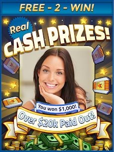 Big Time Cash. Make Money Free Apk Latest Version Download For Android 6