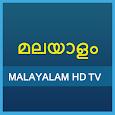 Malayalam Mobile TV - LIVE HD