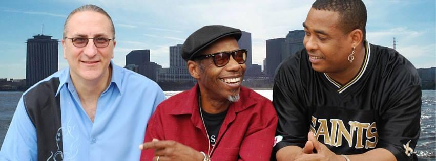 Joe Krown Trio.jpg