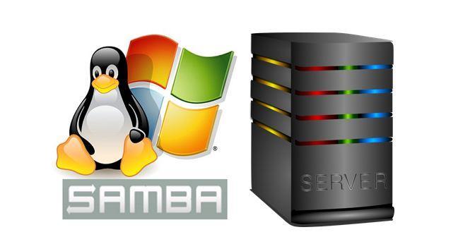 C:\Users\markwang\Desktop\samba-server-Linux.jpg