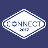 Connect 2017 User Conference