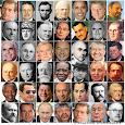 Citations célèbre de Président icon