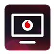 Vodafone TV (Romania) file APK for Gaming PC/PS3/PS4 Smart TV