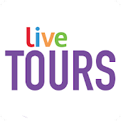 Live Tours World