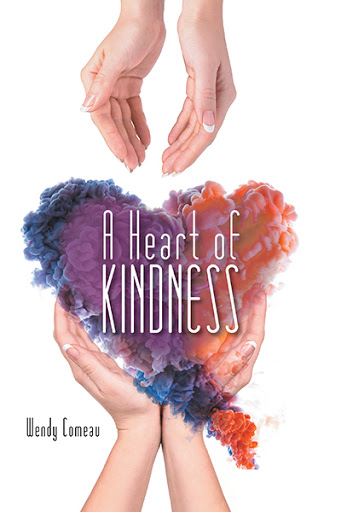 A Heart of Kindness cover