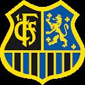 FCS Fan-App icon