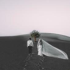 Wedding photographer Mher Hagopian (mthphotographer). Photo of 09.03.2018