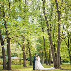 Wedding photographer Roy Wang (royman882003). Photo of 28.07.2017