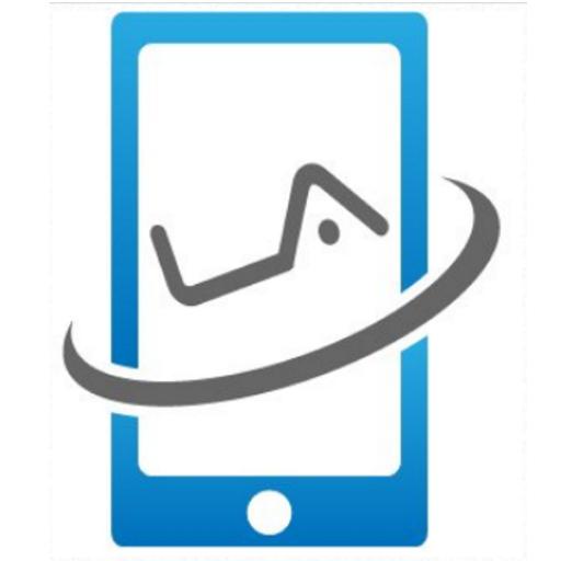 LeMi Apps / Business Marketing Apps avatar image