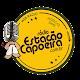 Estação Capoeira Download on Windows