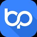 BigPay - Challenge Banking icon