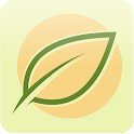 ForagerPro - The Meal Planner! icon