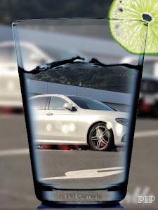 Eクラス セダン  W213  E220d アバンギャルドスポーツのカスタム事例画像 星💫さんの2018年12月21日17:21の投稿
