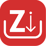 App Zizi Downloader APK for Windows Phone