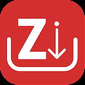 Tải Zizi Downloader miễn phí